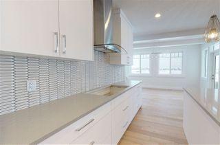 Photo 12: 3057 Carpenter Landing in Edmonton: Zone 55 House for sale : MLS®# E4182603