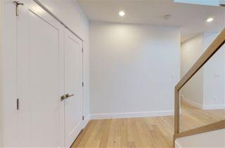 Photo 15: 3057 Carpenter Landing in Edmonton: Zone 55 House for sale : MLS®# E4182603