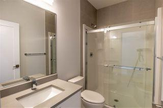 Photo 17: 3057 Carpenter Landing in Edmonton: Zone 55 House for sale : MLS®# E4182603