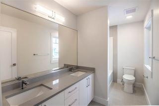 Photo 29: 3057 Carpenter Landing in Edmonton: Zone 55 House for sale : MLS®# E4182603