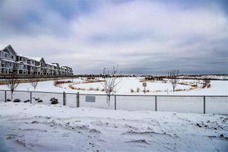 Photo 37: 3057 Carpenter Landing in Edmonton: Zone 55 House for sale : MLS®# E4182603