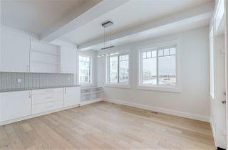 Photo 9: 3057 Carpenter Landing in Edmonton: Zone 55 House for sale : MLS®# E4182603