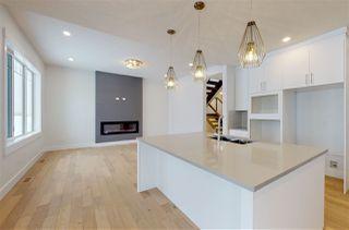 Photo 11: 3057 Carpenter Landing in Edmonton: Zone 55 House for sale : MLS®# E4182603