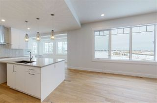 Photo 4: 3057 Carpenter Landing in Edmonton: Zone 55 House for sale : MLS®# E4182603