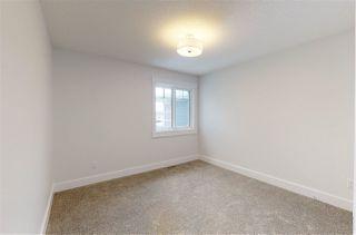 Photo 28: 3057 Carpenter Landing in Edmonton: Zone 55 House for sale : MLS®# E4182603
