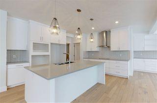 Photo 1: 3057 Carpenter Landing in Edmonton: Zone 55 House for sale : MLS®# E4182603