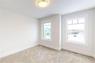 Photo 31: 3057 Carpenter Landing in Edmonton: Zone 55 House for sale : MLS®# E4182603