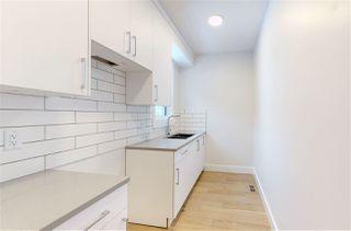 Photo 13: 3057 Carpenter Landing in Edmonton: Zone 55 House for sale : MLS®# E4182603