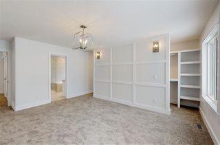 Photo 24: 3057 Carpenter Landing in Edmonton: Zone 55 House for sale : MLS®# E4182603