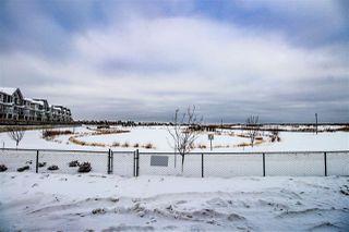Photo 36: 3057 Carpenter Landing in Edmonton: Zone 55 House for sale : MLS®# E4182603