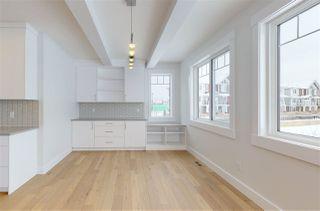 Photo 10: 3057 Carpenter Landing in Edmonton: Zone 55 House for sale : MLS®# E4182603