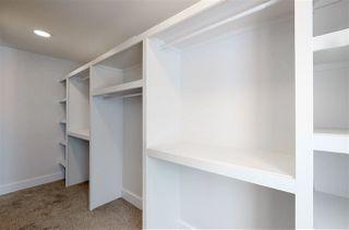 Photo 26: 3057 Carpenter Landing in Edmonton: Zone 55 House for sale : MLS®# E4182603