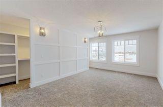 Photo 23: 3057 Carpenter Landing in Edmonton: Zone 55 House for sale : MLS®# E4182603