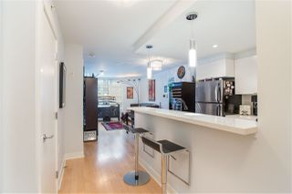 Photo 2: 300 160 W 3RD STREET in North Vancouver: Lower Lonsdale Condo for sale : MLS®# R2399108