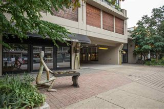 Photo 20: 300 160 W 3RD STREET in North Vancouver: Lower Lonsdale Condo for sale : MLS®# R2399108