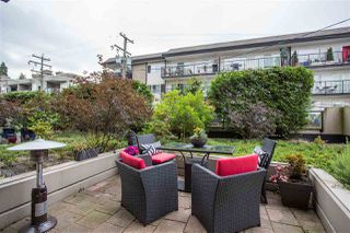 Photo 12: 300 160 W 3RD STREET in North Vancouver: Lower Lonsdale Condo for sale : MLS®# R2399108