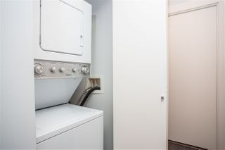 Photo 15: 300 160 W 3RD STREET in North Vancouver: Lower Lonsdale Condo for sale : MLS®# R2399108