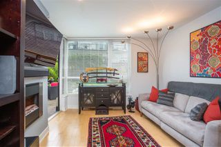 Photo 8: 300 160 W 3RD STREET in North Vancouver: Lower Lonsdale Condo for sale : MLS®# R2399108