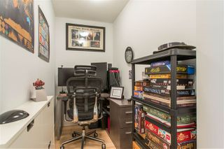 Photo 18: 300 160 W 3RD STREET in North Vancouver: Lower Lonsdale Condo for sale : MLS®# R2399108