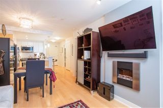 Photo 10: 300 160 W 3RD STREET in North Vancouver: Lower Lonsdale Condo for sale : MLS®# R2399108
