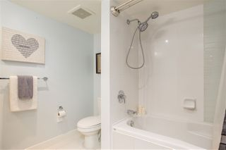 Photo 17: 300 160 W 3RD STREET in North Vancouver: Lower Lonsdale Condo for sale : MLS®# R2399108