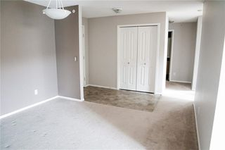 Photo 10: 8427 304 MACKENZIE Way SW: Airdrie Apartment for sale : MLS®# C4285235