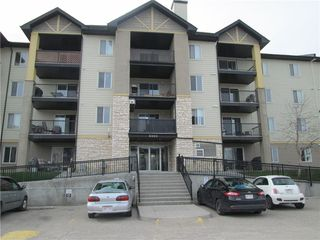 Photo 24: 8427 304 MACKENZIE Way SW: Airdrie Apartment for sale : MLS®# C4285235