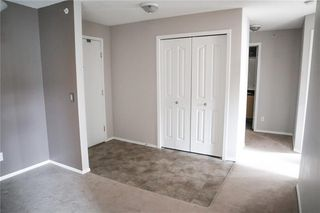 Photo 11: 8427 304 MACKENZIE Way SW: Airdrie Apartment for sale : MLS®# C4285235