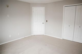 Photo 14: 8427 304 MACKENZIE Way SW: Airdrie Apartment for sale : MLS®# C4285235