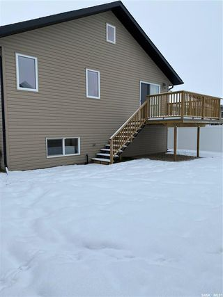 Photo 35: 314 Player Crescent in Warman: Residential for sale : MLS®# SK798789
