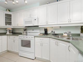 Photo 8: 102 4536 Viewmont Avenue in VICTORIA: SW Royal Oak Condo Apartment for sale (Saanich West)  : MLS®# 421364