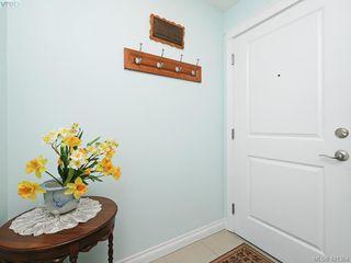 Photo 17: 102 4536 Viewmont Avenue in VICTORIA: SW Royal Oak Condo Apartment for sale (Saanich West)  : MLS®# 421364