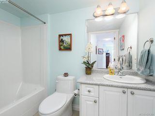 Photo 15: 102 4536 Viewmont Avenue in VICTORIA: SW Royal Oak Condo Apartment for sale (Saanich West)  : MLS®# 421364