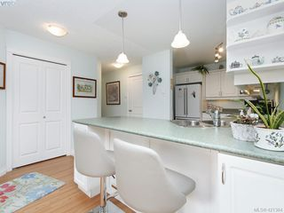 Photo 7: 102 4536 Viewmont Avenue in VICTORIA: SW Royal Oak Condo Apartment for sale (Saanich West)  : MLS®# 421364