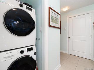 Photo 16: 102 4536 Viewmont Avenue in VICTORIA: SW Royal Oak Condo Apartment for sale (Saanich West)  : MLS®# 421364