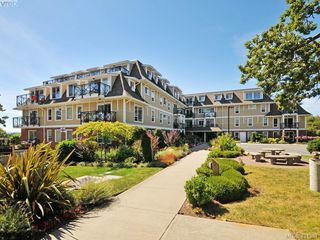 Photo 19: 102 4536 Viewmont Avenue in VICTORIA: SW Royal Oak Condo Apartment for sale (Saanich West)  : MLS®# 421364