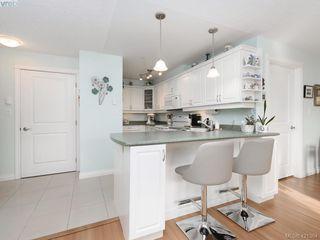 Photo 6: 102 4536 Viewmont Avenue in VICTORIA: SW Royal Oak Condo Apartment for sale (Saanich West)  : MLS®# 421364