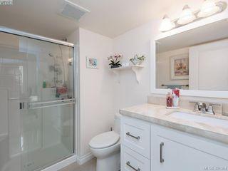 Photo 13: 102 4536 Viewmont Avenue in VICTORIA: SW Royal Oak Condo Apartment for sale (Saanich West)  : MLS®# 421364