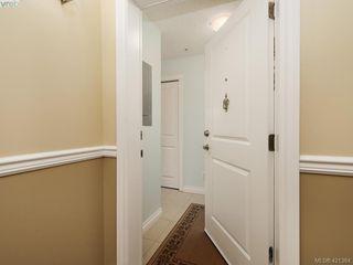 Photo 18: 102 4536 Viewmont Avenue in VICTORIA: SW Royal Oak Condo Apartment for sale (Saanich West)  : MLS®# 421364