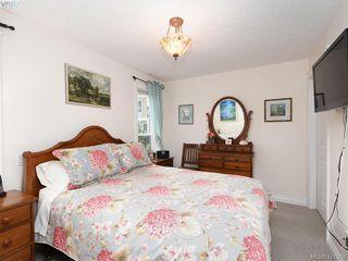 Photo 11: 102 4536 Viewmont Avenue in VICTORIA: SW Royal Oak Condo Apartment for sale (Saanich West)  : MLS®# 421364