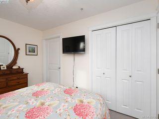 Photo 12: 102 4536 Viewmont Avenue in VICTORIA: SW Royal Oak Condo Apartment for sale (Saanich West)  : MLS®# 421364