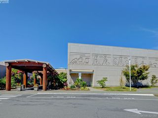 Photo 24: 102 4536 Viewmont Avenue in VICTORIA: SW Royal Oak Condo Apartment for sale (Saanich West)  : MLS®# 421364