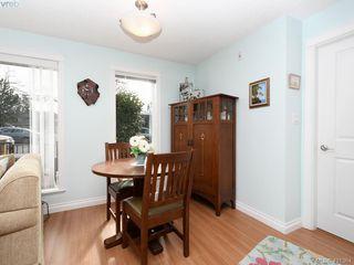 Photo 5: 102 4536 Viewmont Avenue in VICTORIA: SW Royal Oak Condo Apartment for sale (Saanich West)  : MLS®# 421364