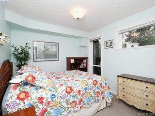 Photo 14: 102 4536 Viewmont Avenue in VICTORIA: SW Royal Oak Condo Apartment for sale (Saanich West)  : MLS®# 421364