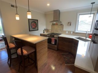 Photo 12: 548 Terrace Street in New Glasgow: 106-New Glasgow, Stellarton Residential for sale (Northern Region)  : MLS®# 202003751