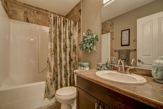 Photo 25: 439 Cascade Crescent: Sherwood Park House for sale : MLS®# E4189524
