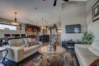 Photo 20: 439 Cascade Crescent: Sherwood Park House for sale : MLS®# E4189524