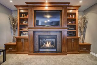 Photo 46: 439 Cascade Crescent: Sherwood Park House for sale : MLS®# E4189524