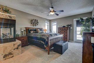 Photo 26: 439 Cascade Crescent: Sherwood Park House for sale : MLS®# E4189524