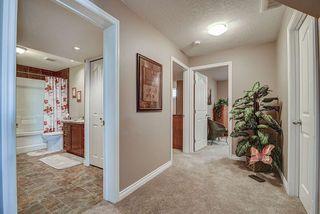 Photo 39: 439 Cascade Crescent: Sherwood Park House for sale : MLS®# E4189524